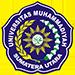 Logo-Universitas-Muhammadiyah-Sumatera-Utara-UMSU-300x300